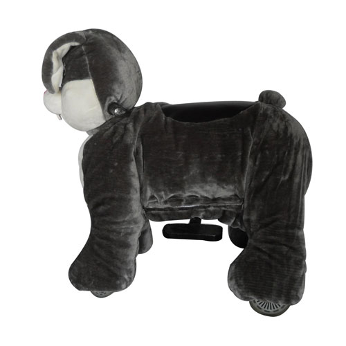 Walking Animal Rides LXYL-010