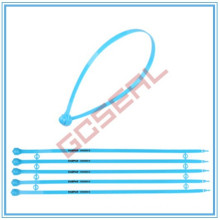 GC-P003 fixed length plastic security seal