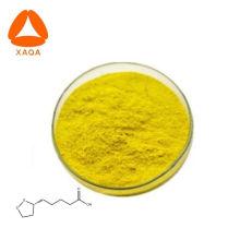 Pharm grade USP 99% R-Alpha Liponsäure Pulvercid