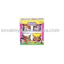 907990951-play massa definida brinquedo DIY