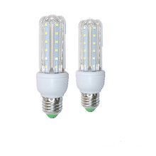 3u Shape LED Corn Lamp Light for Distributor