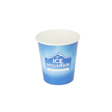 Manufacturers Custom Disposable take out cup many size