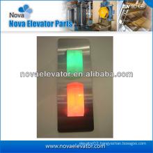 Elevator Position Indicator, Elevator Hall Indicator, Elevator Indicator