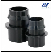 PP 20mm Male Socket Pipe Fitting Mold/Molding