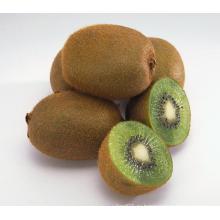 Новый урожай свежих фруктов киви (80-150 г)
