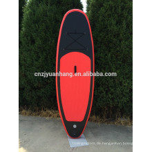 2015 Fashion Design Sup Stand up Paddle Board aufblasbare Surfbrett