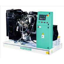Gerador Diesel (BN36PDC)