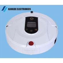 Kd-513 fábrica diretamente venda limpador de chão robô robô vassoura