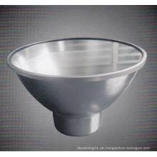 Elegante Metall Schatten für die Beleuchtung (ALS-003)
