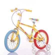 Moda de alta qualidade Kids Bike na China
