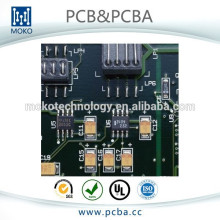Shenzhen PCB, Shenzhen PCBA, 94v0 UL