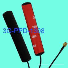 Антенны 3G (PPD-1308)