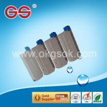 Toner static control C710 44318608~44318605 printer cartridge