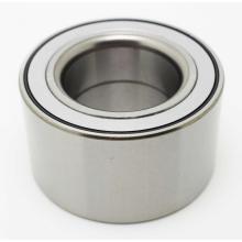 Rodamiento de cubo de rueda 402102Y000 para Nissan