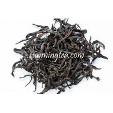 High Quality EU Standard Da Hong Pao Rock Tea Oolong Tea