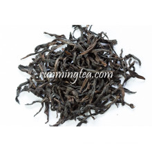 Германия CERES Органический сертифицированный чай Wuyi Da Hong Pao Oolong Tea Rock Tea