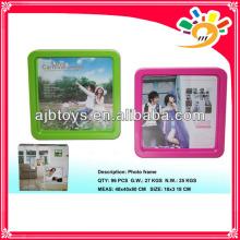 family photo frame multi window photo frames