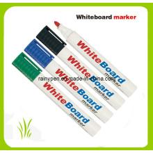 Stylo-marque White Board (5001)