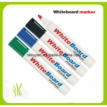 Placa de placa branca (5001)