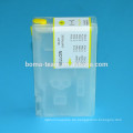 788xxl T7881-T7884 Nachfüllbare Tintenpatrone für Drucker Epson Workforce PRO WF-5190 WF-5690