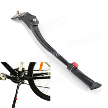 Middel Bicycle Support Steel Iron Bike Kickstand