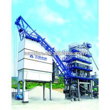 LB1500 Asphalt Mixing Plant