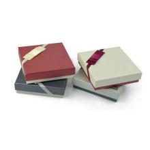 Красивые декорации Подарочные упаковочные коробки