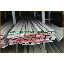 Grade 304L Stainless Steel Bar