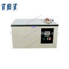 T-BOTA TBT-510G Probador de punto de solidificación de petróleo