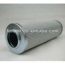 Замена фильтра-картриджа SCHROEDER 8ZZ10, Фильтр-картридж для коллоидных веществ