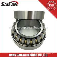 Non-Standard Spherical Roller Bearing 579905A Bearing