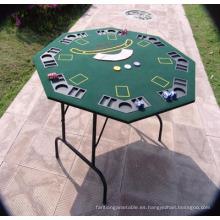 Tabla más barata del póker (PKT-205)