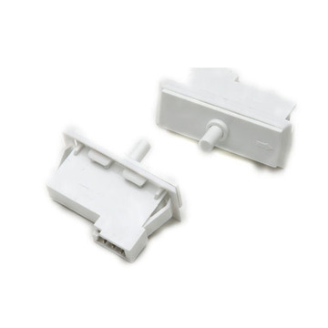 RDS-19 white Refrigerator Door Light Switch