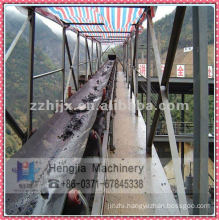 Coal Conveying Equipment,Conveyor Belts For Mining Industry