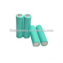 3.7V 18650 хороший мощный литиевая батарея большой завод в Шэньчжэне