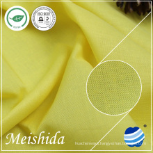 Heavy Weight Linen Viscose 30x30/68x68 Woven Solid Fabric Wholesale Price