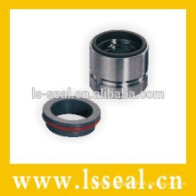 High quality mechanical seal for water and oil