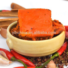 Huile de vache haidilao Hot Pot Assaisonnement (soupe) au goût à la maison
