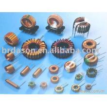 Ultrasonic Magnetic Coils Welding Machine