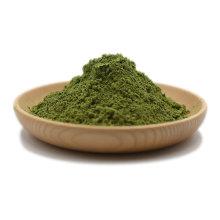 thé vert matcha orgnaic en poudre 100% pur