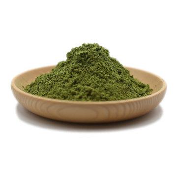 orgnaic matcha green tea powder 100% pure