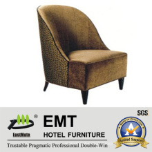 Bem Design Sofá de jantar de mobiliário de restaurante (EMT-SC03)