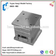 Modelagem profissional molde de injeção de plástico baixo preço do molde de injeção de plástico personalizar fabricante de moldes de plástico