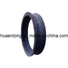 Neumáticos moldes (I005)