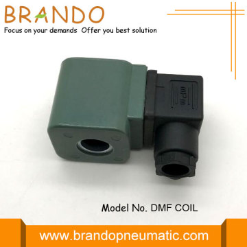 24v DC DMF Coil for Pulse Valve