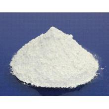 Высокое качество Аминомасляной кислоты с хорошим ценой