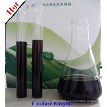 Catalase cosmético para ingredientes industriales cosméticos