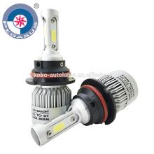 Hb5 Auto Lamp 9007 LED-Scheinwerferlampe