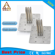 small immersion water heater element