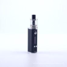 Jomo Newest Electronic Cigarettes Lite 80W Tc Box Mod Vaporizer with Built-in Battery
